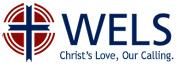 wels_logo